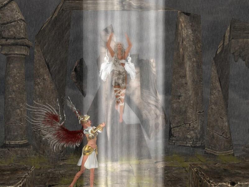 ascension denied 7