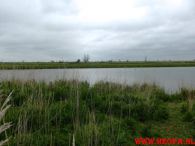 2016-06-02        Almeerdaagse     1e dag  40 Km     (37)
