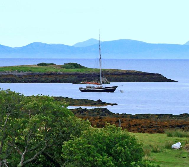 Isle of Skye Inlet-Enhanced a bit