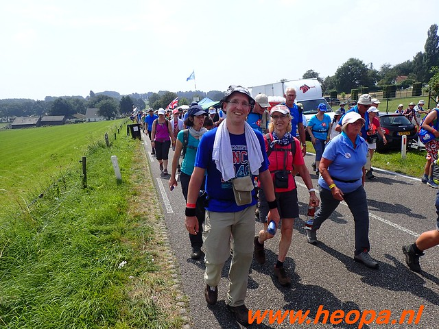 2016-07-21   3e  dag Nijmegen   40 Km  (118)