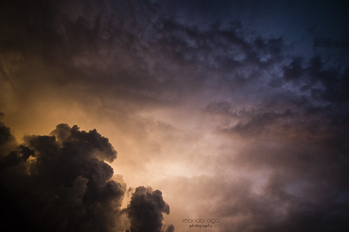 evening sky sunset clouds light sunlight stormyweather thegalaxy