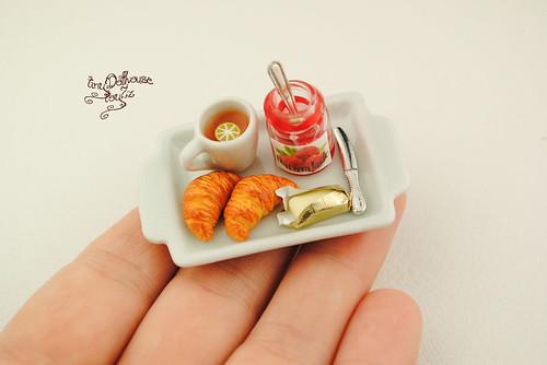 breakfast14 | by Zhanna Zolotina