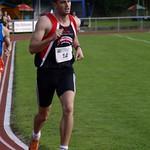 2008 SM MK Hochdorf