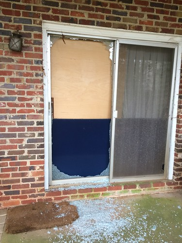 Home Glass Repair | by buckheadglassrepairs