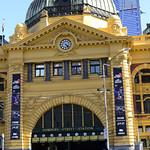 Viajefilos en Australia, Melbourne 125