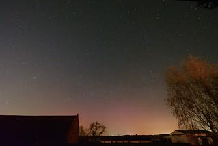 2015-04-15 00:25 MESZ | by buecherwurm_1964