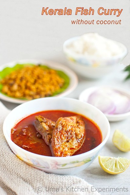 Kerala-Fish-Curry-1