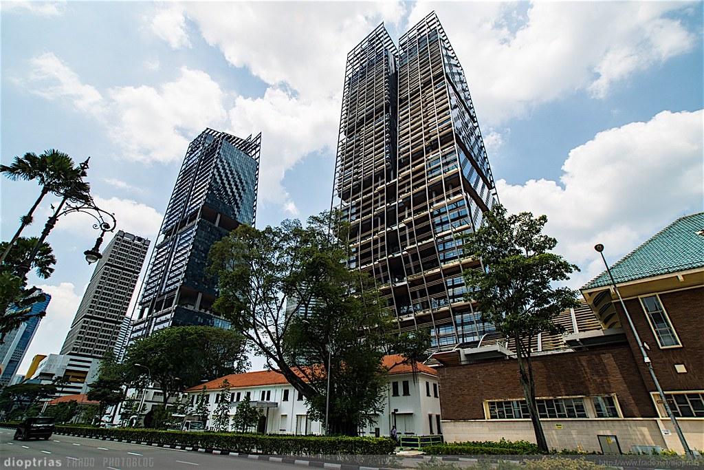 daftar togel singapure 2016