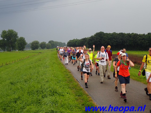 2016-07-22   4e     dag Nijmegen      40 Km   (26)