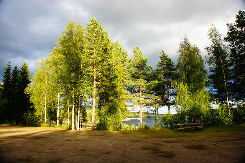 popoteurs ©miliepoppins été2016 scandinavie roadtrip mi£ie nex3 iphone vacances