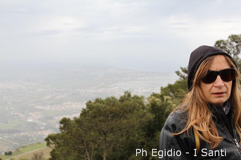 I SANTI SICILIA RUN 25 apr. - 2 mag. 2015 (343)