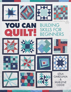 You Can Quit!