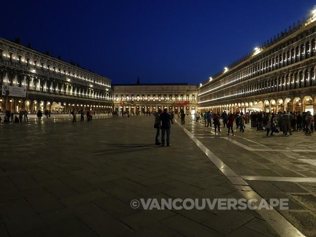 Venice 2015-20