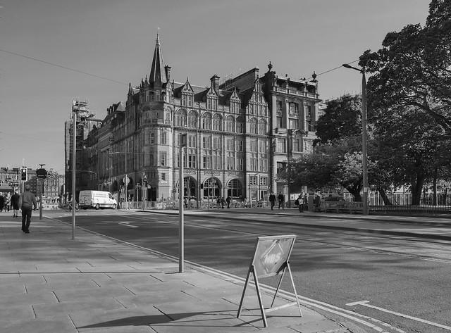 Edinburgh 2016 Shared-1