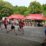 Grand Prix am 10. Mai 2014 in Bern