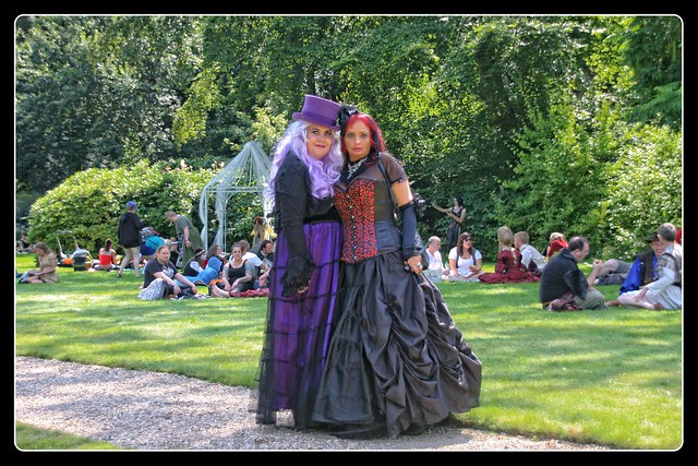 Castlefest 2016
