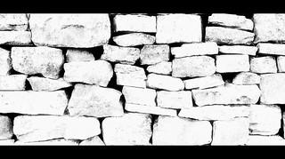 Cracks | by CJS*64