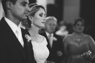 Luana e André | Casamento | by MichaelRochaFotografia