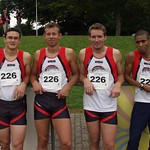 2004 SM Staffel Langenthal