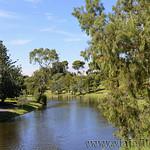 Viajefilos en Australia. Adelaida 17