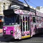 Viajefilos en Australia, Melbourne 123