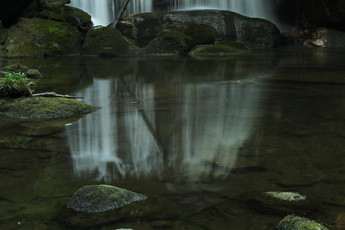 usa cloud sun reflection water rock creek outdoors log woods bestof outdoor falls copper bellingham wa whatcomfalls silvern soundof dexhorton
