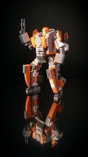 Terra Turbo Suit_1