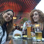 Cervezefilos en Hamburgo 009