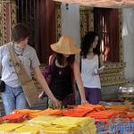 01 Viajefilos en Chiang Mai, Tailandia 089