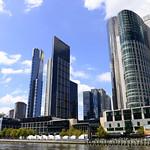 Viajefilos en Australia, Melbourne 198