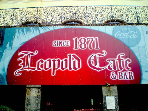 cafe_leopold_mumbai   by patval2010