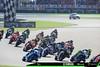 2015-MGP-GP03-Smith-Argentina-Rio-Hondo-057