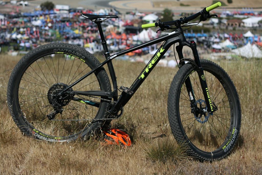 תוצאת תמונה עבור TREK mountain bike