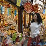 01 Viajefilos en Bangkok, Tailandia 037