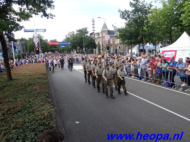 17-07-2016 Nijmegen A (24)
