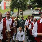 Schuetzenfest2016_250
