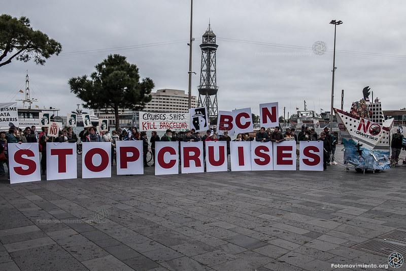 2018_04_07 Stop creuers_Xavi Ariza(01)