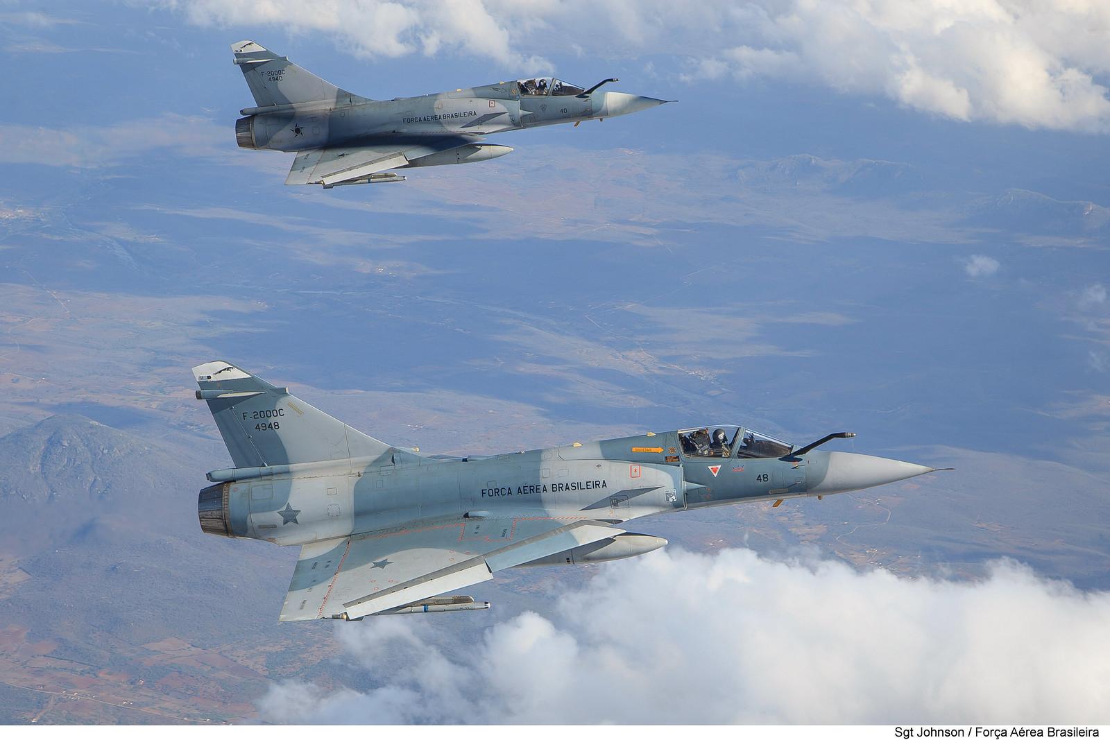 Armée Brésilienne/Brazilian Armed Forces/Forças Armadas Brasileiras - Page 37 26478381087_f2d1e36188_h