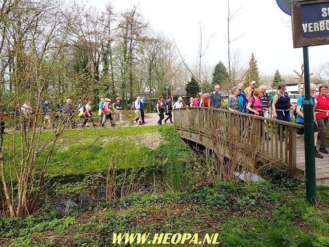 2018-04-10        Rhenen 1e dag      25 Km  (141)