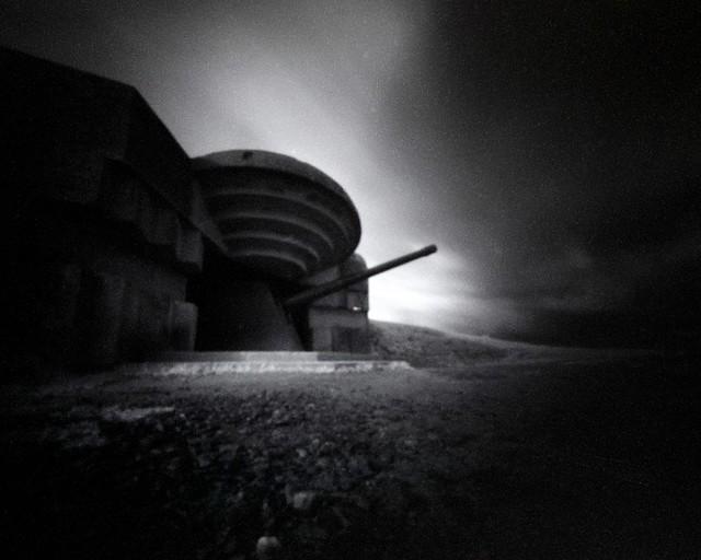 A Silenced Canon
