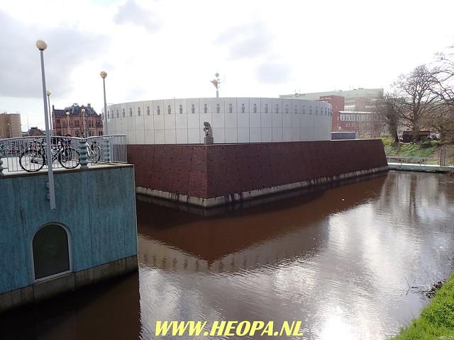 2018-04-16    Pieterburen   Groningen 34 km  (152)