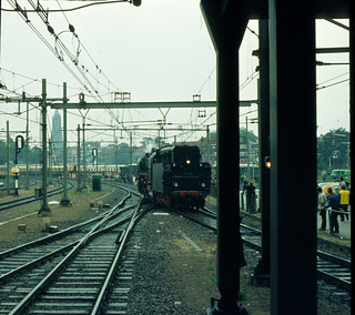 810926 125-09a SSN 41 105 Amersfoort | by Gerard van Vliet