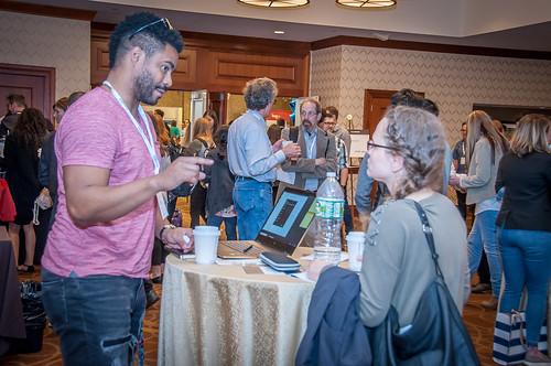 UXPA Boston Conference 2018 | by uxpaboston