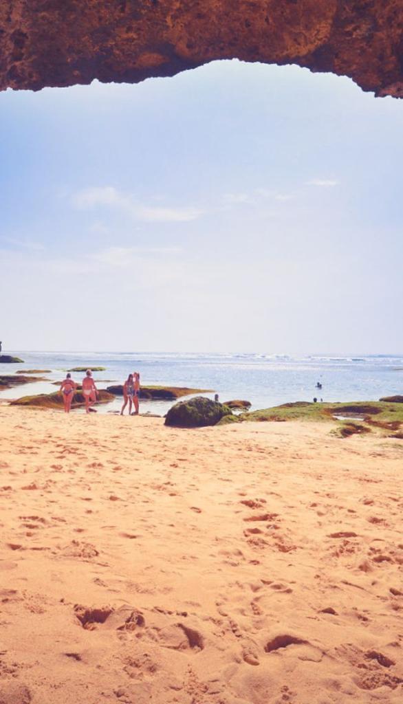 Iphone X 4k Wallpaper Mountain Beach Sand Ift Tt 2hketth S Flickr