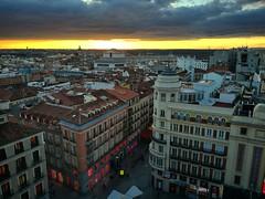 :city_sunrise: