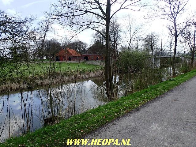 2018-04-16    Pieterburen   Groningen 34 km  (47)