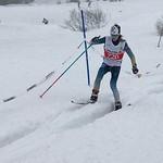 2018.03.18 - Helvetia Nordic Games - La Lecherette