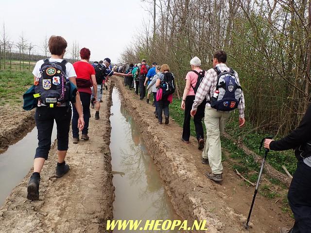 2018-04-11              Rhenen 2e dag    25 Km  (191)