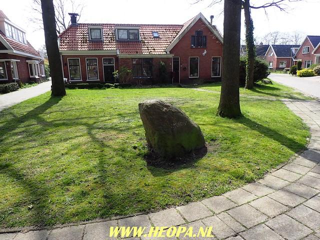 2018-04-17  Groningen -   Rolde 42 Km  (78)