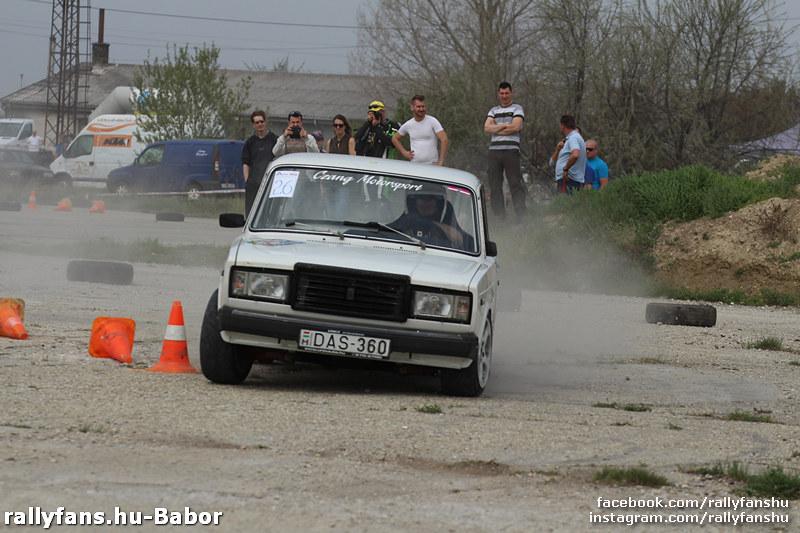 RallyFans.hu-12119